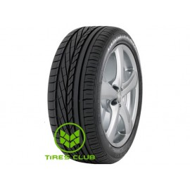 Goodyear Excellence 205/50 ZR17 93W XL