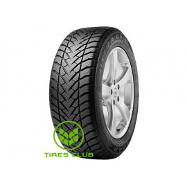 Goodyear UltraGrip SUV 255/50 R19 107H Run Flat *