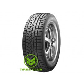 Kumho I Zen RV KC15 275/40 ZR20 106W XL