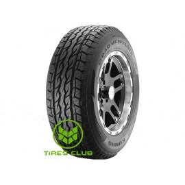 Kumho Road Venture SAT KL61 245/70 R16 111S XL