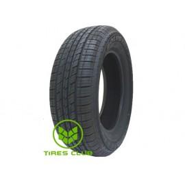Kumho Eco Solus KL21 285/45 R19 107V