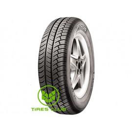 Michelin Energy E3A 215/60 R16 95V