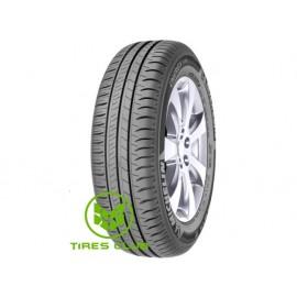Michelin Energy Saver 195/65 R15 91T GRNX