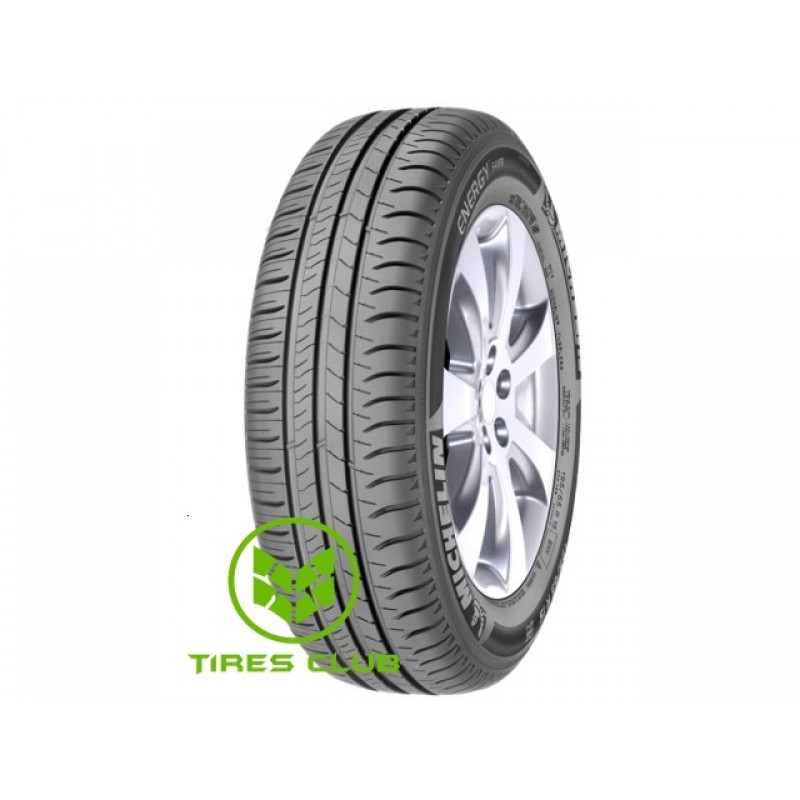 Michelin Energy Saver 185/55 R15 82H