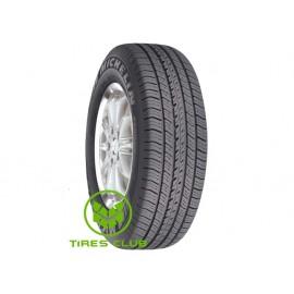 Michelin Harmony 185/70 R14 87S