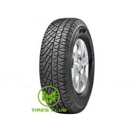 Michelin Latitude Cross 275/70 R16 114H