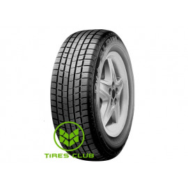 Michelin Pilot Alpin 245/40 R18 93V
