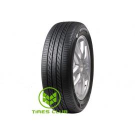 Michelin Primacy LC 245/40 ZR19 94W