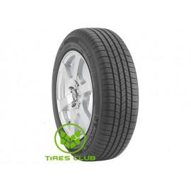Michelin Energy Saver A/S 235/45 R18 94V