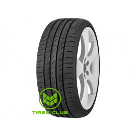 Sava Intensa UHP 225/40 ZR18 92Y XL