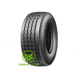 Michelin XTE2+ (прицеп) 235/75 R17,5 143/141J