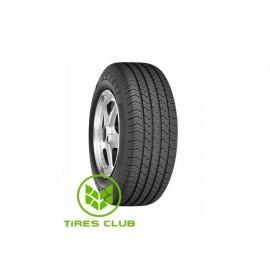 Michelin X-Radial 205/75 R14 95S