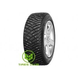 Goodyear UltraGrip Ice Arctic 225/55 R16 99T XL (шип)