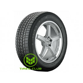 Goodyear Eagle F1 Asymmetric AT SUV-4X4 255/50 ZR19 103W M0