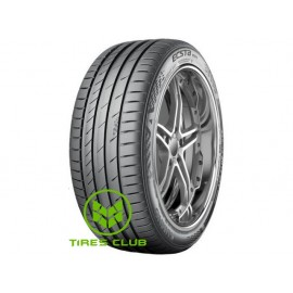 Kumho Ecsta PS71 245/45 ZR18 100Y XL