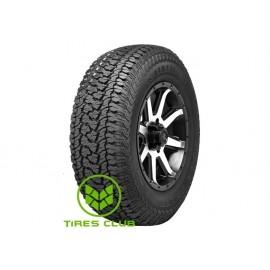 Kumho Road Venture AT51 265/60 R18 110T