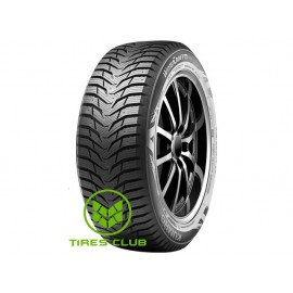 Kumho WinterCraft Ice WI-31 225/45 R19 96R