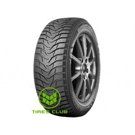 Kumho WinterCraft Suv Ice WS31 245/65 R17 111T