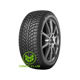 Kumho WinterCraft WP-71 255/40 R19 100V