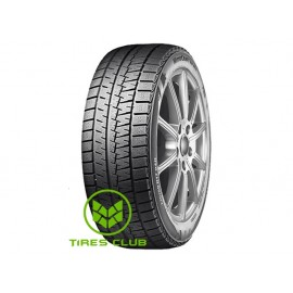 Kumho WinterCraft ice WI61 195/50 R15 82R