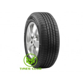 Michelin Defender 215/55 R18 95T