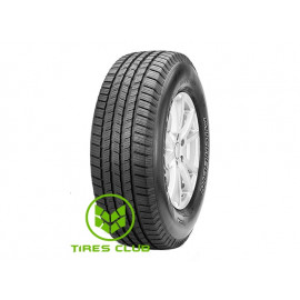 Michelin Defender LTX M/S 265/70 R16 112T