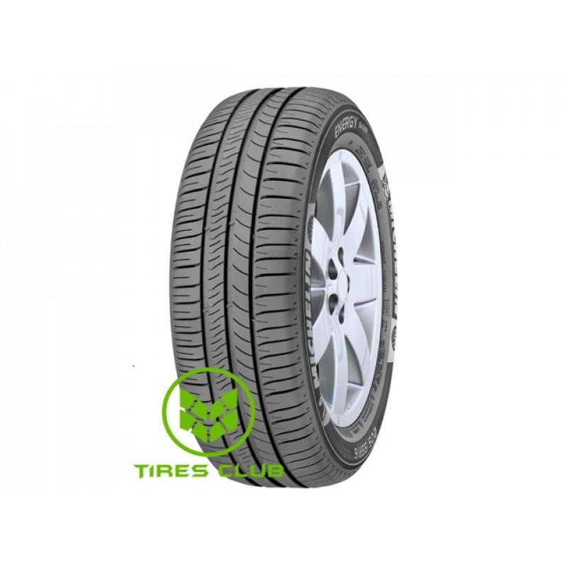 Michelin Energy Saver Plus 185/55 R16 83H