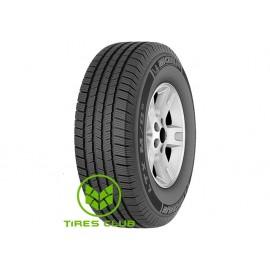 Michelin LTX M/S 2 275/60 R20 114T