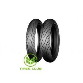 Michelin Pilot Street 110/70 R17 54S