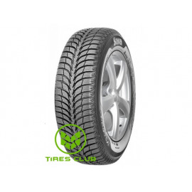 Sava Eskimo Ice MS 215/55 R17 98T XL