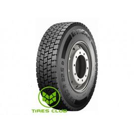 Tigar Road Agile D (ведущая) 315/80 R22,5 156/150L