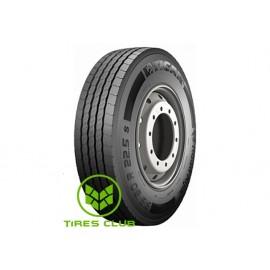 Tigar Road Agile S (рулевая) 315/70 R22,5 154/150L