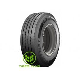 Tigar Road Agile T (прицепная) 215/75 R17,5 135/133J