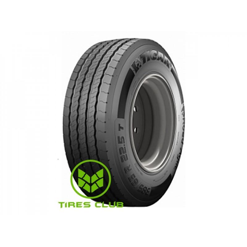 Tigar Road Agile T (прицепная) 235/75 R17,5 143/141J