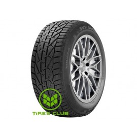 Tigar SUV Winter 225/65 R17 106H XL