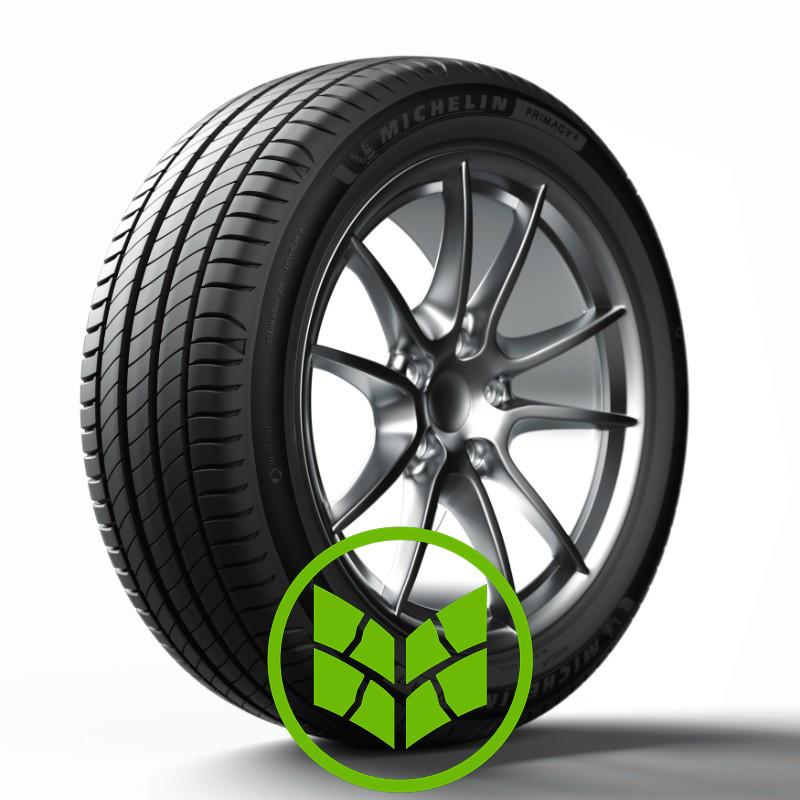 Шины Michelin Primacy 4 205/55 ZR16 91W в Запорожье