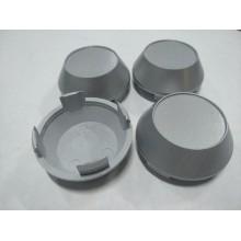 Колпачок в диск ALUSTAR 60/56 (WFX-6102)