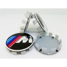 Колпачек в диск BMW M-seria (68/65) 36136783536