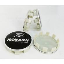 Колпачек в диск BMW Hamann (68/65) 36136783536