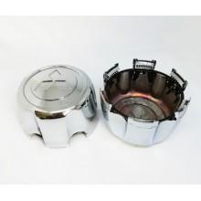 Колпачек в диск Mitsubishi MB816581/MB624908