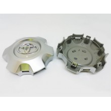 Колпачек в диск Toyota Land Cruiser Prado 150 (130/102) 4260B-60290