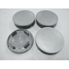 Колпачок в диск AUDI 68/55,5 (WFX-6801)