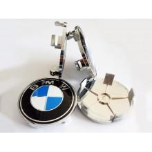 Колпачки на диски BMW 68/65 36131180419