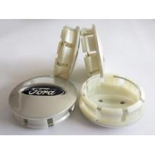 Колпачки на диски Ford 66/58 BB531A096-RA