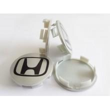 Колпачки на диски Honda 69/64 44732S9AA0061