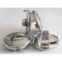 Колпачки на диски Hyundai  (65/59) 52960-2H800