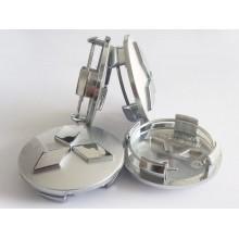 Колпачки на диски Mitsubishi (60/54) XW0610-8
