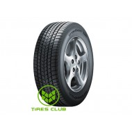Traction T/A