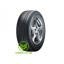 BFGoodrich Traction T/A 215/65 R16 96T