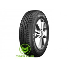 Barum Bravuris 4x4 245/70 R16 107H